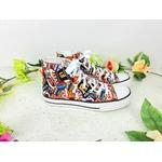 FPSHO006GRAbbbbb_tennis-baskets-sneakers-pinup-50-s-rockabilly-retro-sandy-graffitis