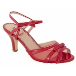 bnse71092red_chaussures-escarpins-pin-up-rockabilly-retro-50-s-sheer-rapture-rouge