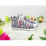 FPSHO006FLOb_tennis-baskets-sneakers-pinup-50-s-rockabilly-retro-sandy-floral