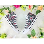 FPSHO006FLO_tennis-baskets-sneakers-pinup-50-s-rockabilly-retro-sandy-floral