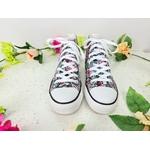 FPSHO006FLObb_tennis-baskets-sneakers-pinup-50-s-rockabilly-retro-sandy-floral