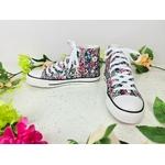FPSHO006FLObbb_tennis-baskets-sneakers-pinup-50-s-rockabilly-retro-sandy-floral