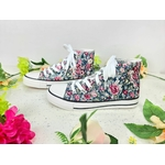 FPSHO006FLObbbb_tennis-baskets-sneakers-pinup-50-s-rockabilly-retro-sandy-floral