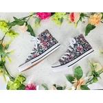 FPSHO006FLObbbbb_tennis-baskets-sneakers-pinup-50-s-rockabilly-retro-sandy-floral