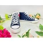 FPSHO006NVYbbb_tennis-baskets-sneakers-pinup-50-s-rockabilly-retro-sandy-bleu-marine