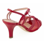 bnse71092redb_chaussures-escarpins-pin-up-rockabilly-retro-50-s-sheer-rapture-rouge