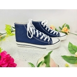FPSHO006NVYbbbb_tennis-baskets-sneakers-pinup-50-s-rockabilly-retro-sandy-bleu-marine