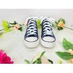 FPSHO006NVYbbbbb_tennis-baskets-sneakers-pinup-50-s-rockabilly-retro-sandy-bleu-marine