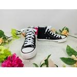 FPSHO006BLKbbb_tennis-baskets-sneakers-pinup-50-s-rockabilly-retro-sandy-noir