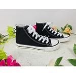 FPSHO006BLKbbbb_tennis-baskets-sneakers-pinup-50-s-rockabilly-retro-sandy-noir