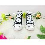 FPSHO006BLKbbbbb_tennis-baskets-sneakers-pinup-50-s-rockabilly-retro-sandy-noir