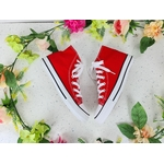 FPSHO006RED_tennis-baskets-sneakers-pinup-50-s-rockabilly-retro-sandy-rouge