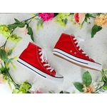 FPSHO006REDbb_tennis-baskets-sneakers-pinup-50-s-rockabilly-retro-sandy-rouge