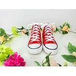 FPSHO006REDbbb_tennis-baskets-sneakers-pinup-50-s-rockabilly-retro-sandy-rouge