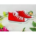 FPSHO006REDbbbb_tennis-baskets-sneakers-pinup-50-s-rockabilly-retro-sandy-rouge
