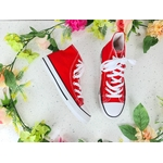 FPSHO006REDb_tennis-baskets-sneakers-pinup-50-s-rockabilly-retro-sandy-rouge