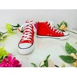 FPSHO006REDbbbbb_tennis-baskets-sneakers-pinup-50-s-rockabilly-retro-sandy-rouge