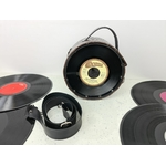 BA001b_sac-a-main-pin-up-rockabilly-retro-vinyl-45t