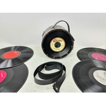 BA001_sac-a-main-pin-up-rockabilly-retro-vinyl-45t