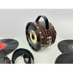 BA001bbbb_sac-a-main-pin-up-rockabilly-retro-vinyl-45t