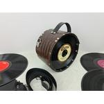 BA001bbb_sac-a-main-pin-up-rockabilly-retro-vinyl-45t