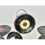 BA001bbbbb_sac-a-main-pin-up-rockabilly-retro-vinyl-45t