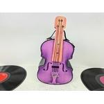 BA005b_sac-a-main-pin-up-rockabilly-retro-violon