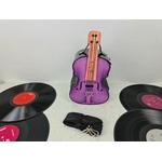 BA005_sac-a-main-pin-up-rockabilly-retro-violon