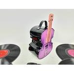 BA005bbb_sac-a-main-pin-up-rockabilly-retro-violon