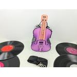 BA005bb_sac-a-main-pin-up-rockabilly-retro-violon