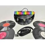 BA006_sac-a-main-pin-up-rockabilly-retro-vinyl-33t