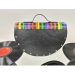 BA006bbb_sac-a-main-pin-up-rockabilly-retro-vinyl-33t