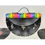 BA006bbbbb_sac-a-main-pin-up-rockabilly-retro-vinyl-33t