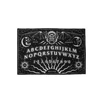 ks1320b_tapisserie-tenture-gothique-rock-spirit-board