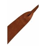 FPBEL004CAMb_Ceinture-Retro-Pin-Up-Rockabilly-glamour-Obi-tammy-camel