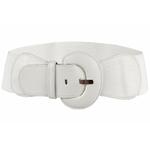 FPBEL005WHTb_ceinture-retro-pin-up-rockabilly-50-s-glamour-elastique-susan-blanc