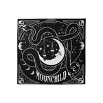 ks1914b_tapisserie-tenture-gothique-rock-moon-child