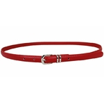 FPBEL006REDb_Ceinture-Retro-Pin-Up-Rockabilly-glamour-donna-rouge