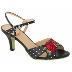 bnse71091blk_chaussures-escarpins-pin-up-rockabilly-retro-50-s-sheer-rapture-noir