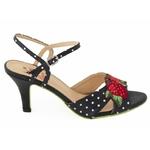 bnse71091blkb_chaussures-escarpins-pin-up-rockabilly-retro-50-s-sheer-rapture-noir