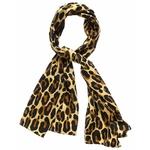 SPSCARF56_etole-foulard-rockabilly-pin-up-gothabilly-bad-girl-leopard