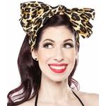 SPSCARF56b_etole-foulard-rockabilly-pin-up-gothabilly-bad-girl-leopard