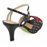 bnse71091blkbb_chaussures-escarpins-pin-up-rockabilly-retro-50-s-sheer-rapture-noir