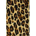 SPSCARF56bb_etole-foulard-rockabilly-pin-up-gothabilly-bad-girl-leopard