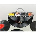 BA013bb_sac-a-main-pin-up-rockabilly-retro-vinyl-33t
