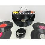 BA013bbbb_sac-a-main-pin-up-rockabilly-retro-vinyl-33t