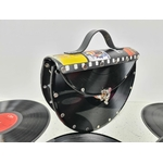 BA013bbb_sac-a-main-pin-up-rockabilly-retro-vinyl-33t