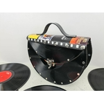 BA013bbbbb_sac-a-main-pin-up-rockabilly-retro-vinyl-33t