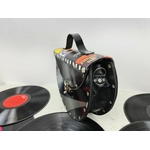 BA013bbbbbbbbbb_sac-a-main-pin-up-rockabilly-retro-vinyl-33t