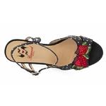 bnse71091blkbbb_chaussures-escarpins-pin-up-rockabilly-retro-50-s-sheer-rapture-noir